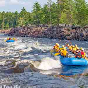 itinerary-thumbnail-more-whitewater-rapids
