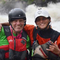 Meet Your Instructor Ottawa Kayak School